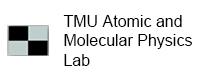 首都大学東京 原子物理実験研究室